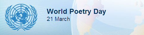 world_poetry_day